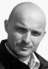 Marcin Gadulski